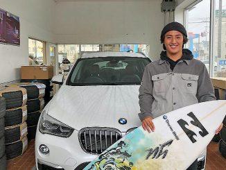 BMWnakamura