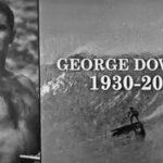 【訃報】長年、エディのコンテストディレクターを務めた、サーフィン界のパイオニア、ジョージ・ダウニング死去。