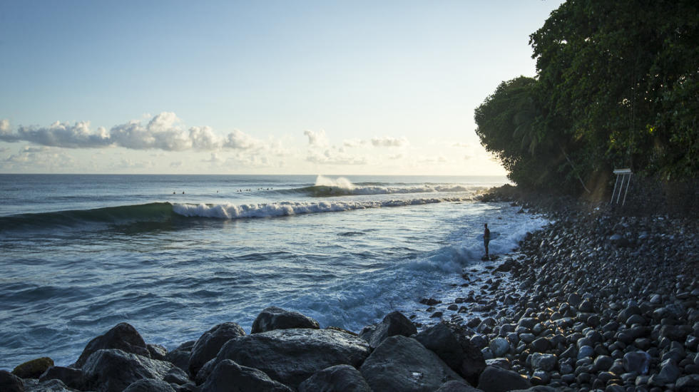 martinique-surf-pro
