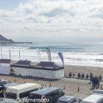 日本サーフィン連盟 は、新型コロナウイルス感染症拡大を受け、3月のサーフィン強化合宿中止を決定。