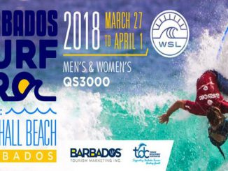 the-barbados-surf-pro-qs3-000-472945