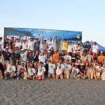 20年以上の歴史を持つ『太東ビーチクラブ』プロデュースによる【Taito Beach Club Classic】が開催決定。