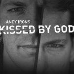 アンディ・アイアンズの真の姿を描いたドキュメンタリー映画「Andy Irons: Kissed By God」最新情報