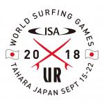 「2018 ISAワールドサーフィンゲームス」のタイトルスポンサーに株式会社アーバンリサーチが決定。