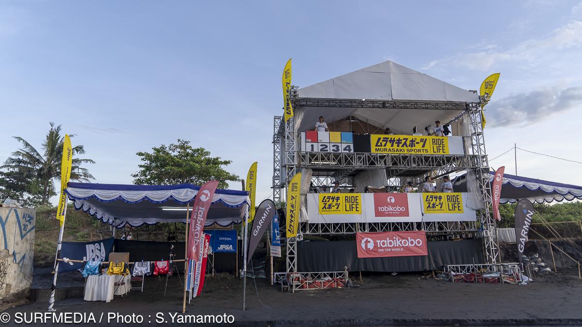 murasaki-730631