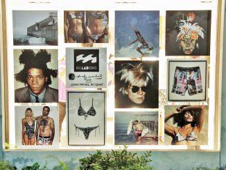 Andy-Warhol-x-Jean-Michel-Basquiat-