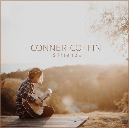 Blog_180515_conner-cover