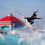 ISAはハンティントンビーチで、2018年10月27日から11月4日まで世界ジュニアサーフィン選手権の開催を発表。