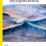 サーファーズジャーナル27.1(日本版7.1号)で掲載の「プレジャー・ユニット」 ではウェイブプールの最前線を探る。