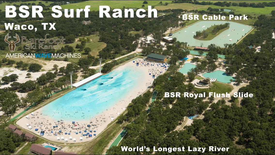 Texas-Surf-Park-BSR-Surf-Park-1