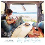 """シンガーソングライターLisa Halimのカバーアルバム「by the Sea」にMicroや大野""""Mar""""修聖が参加。"""