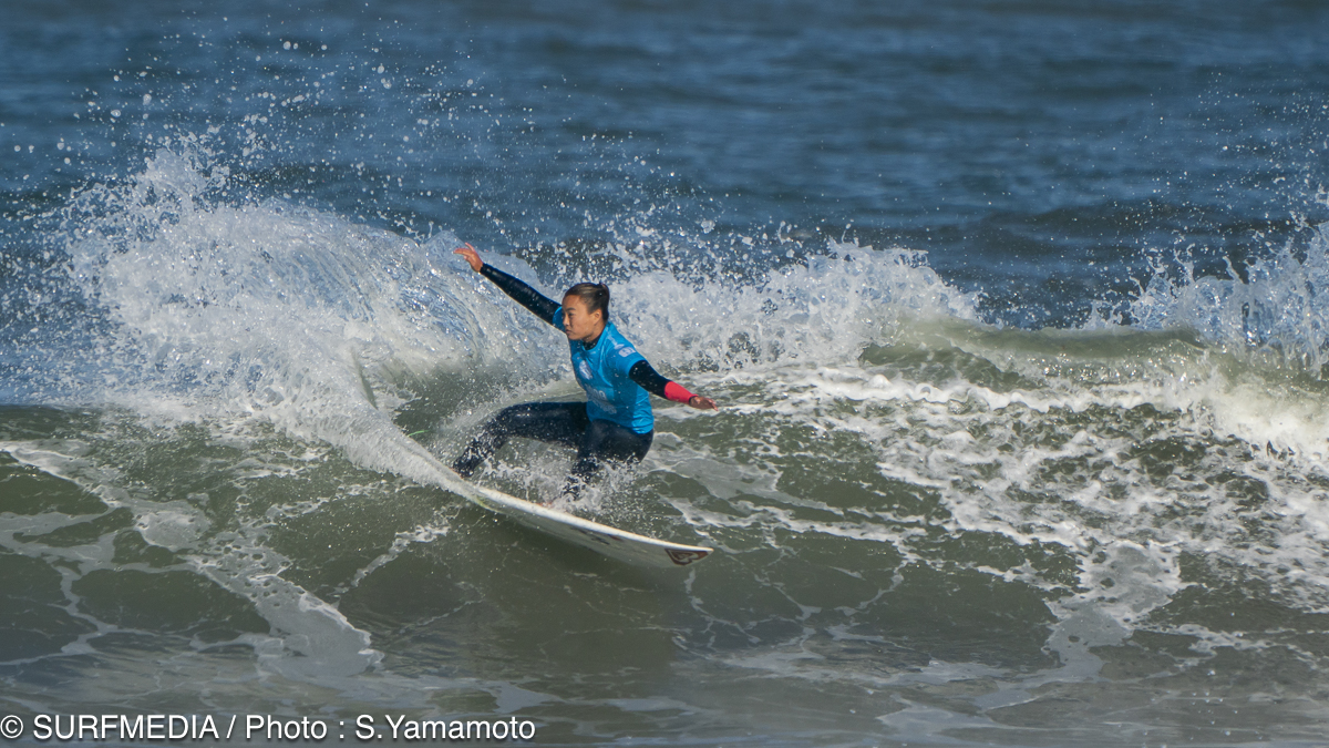 julie nishimoto-4615