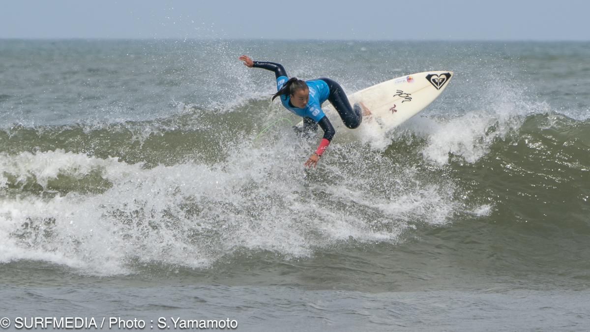 julie nishimoto-9731