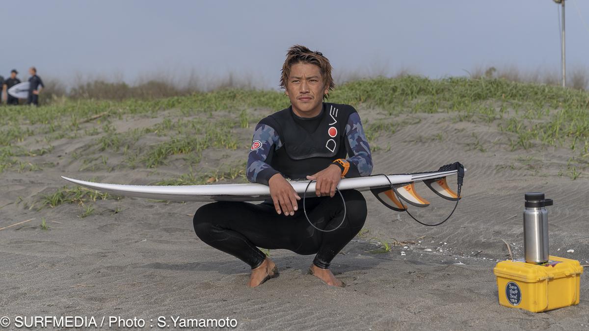shun murakami-732303