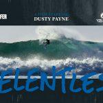 死の淵から生還し復活したダスティ・ペインを描いたA SURFER Magazine Profile Film「Relentless」公開
