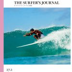 ザ・サーファーズ・ジャーナル日本版が6/30発売。オリジナルコンテンツは「川井兄弟の大いなる冒険」