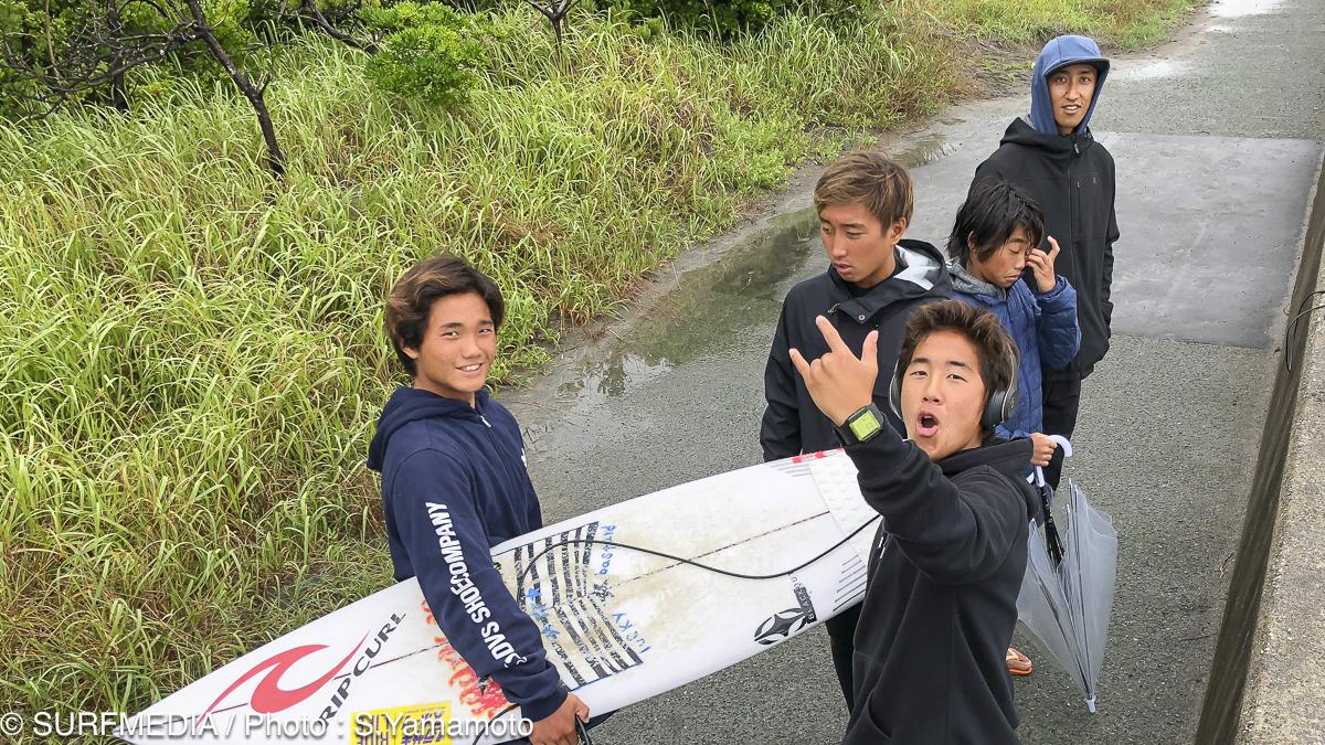 arashi joh yuji kaisa-5692