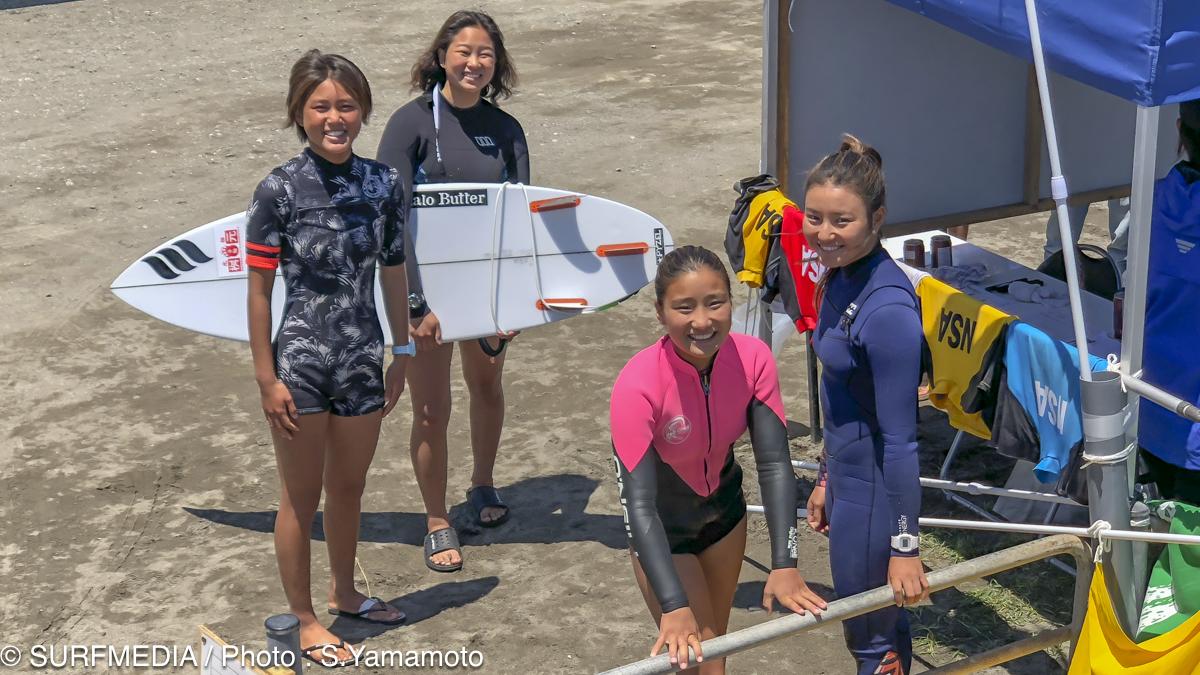 girls finalist-5737
