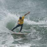 JOCジュニアオリンピックカップ大会「ジュニアオープン&マスターズオープン」千倉海岸で開催。
