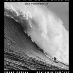 日本初公開の最新ドキュメンタリー映画 「VAGUE A L'AME- Wave to the Soul」上映会が決定
