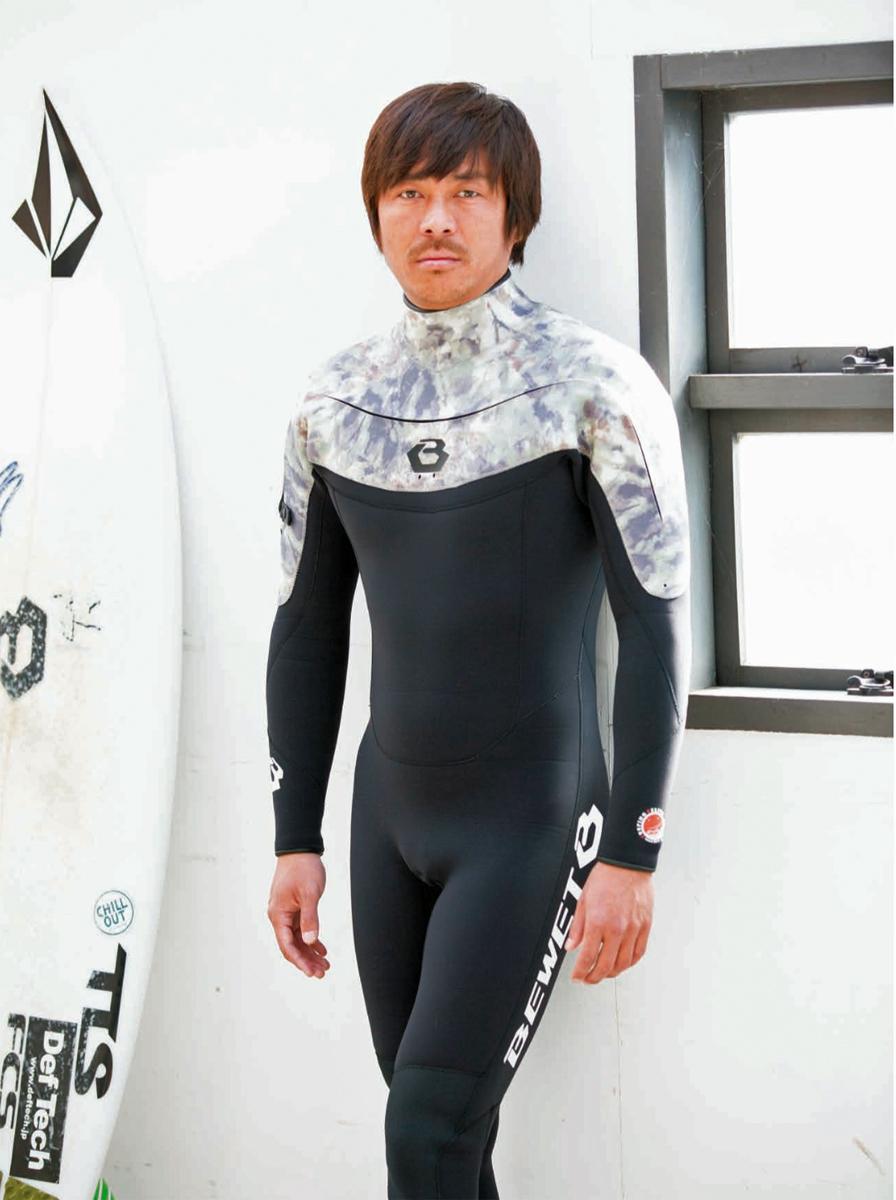 yujirotsuji