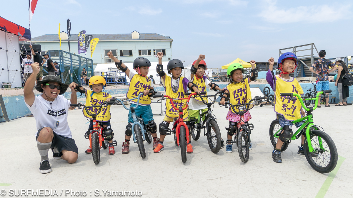 bmx kids-8917