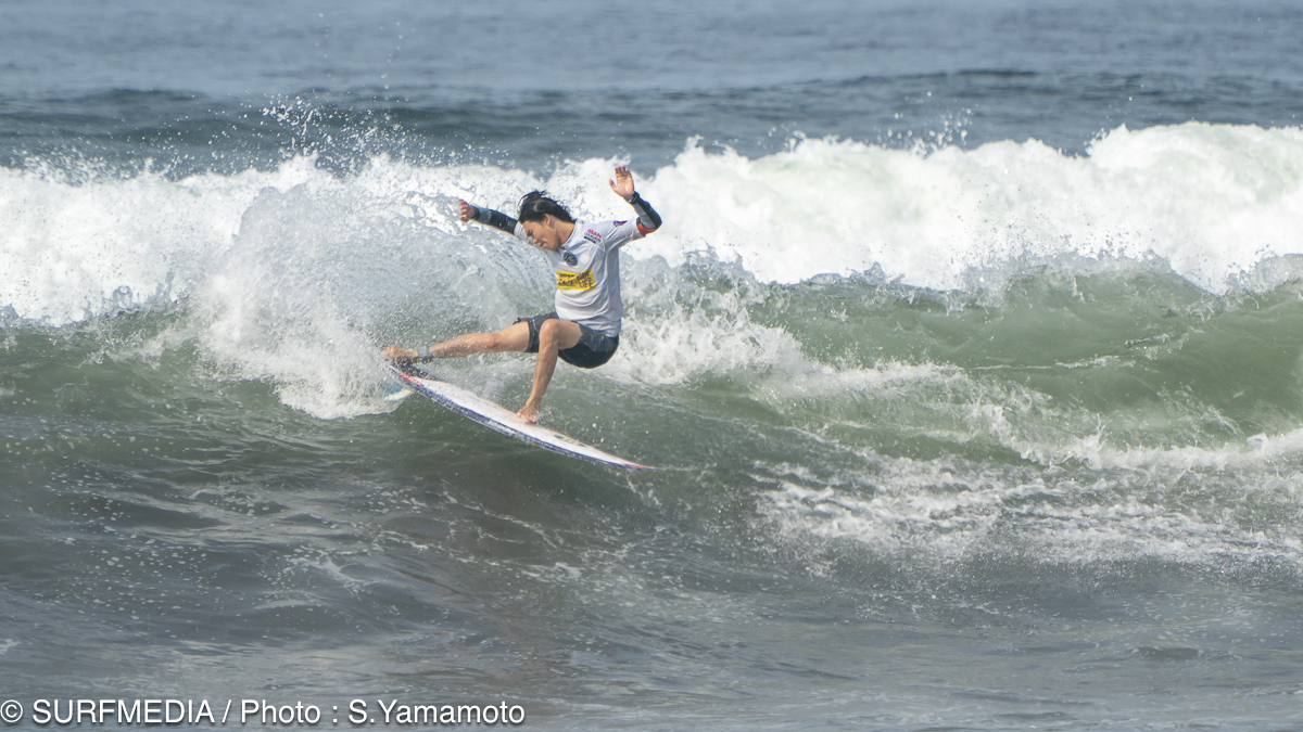 hiroto arai-0362