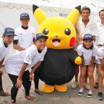 CHIBAにオリンピック・パラリンピックがやってくる!~東京オリンピック開催2年前記念イベント開催