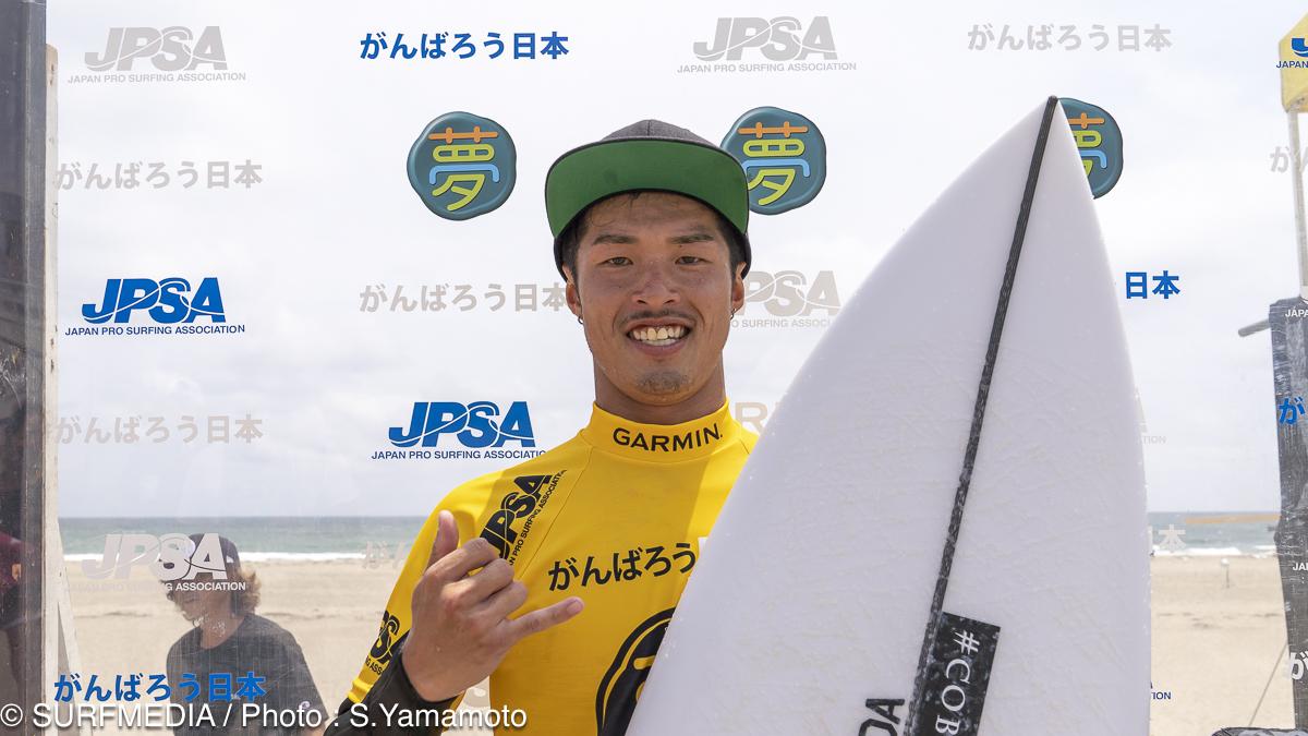ryo kobayashi-735954
