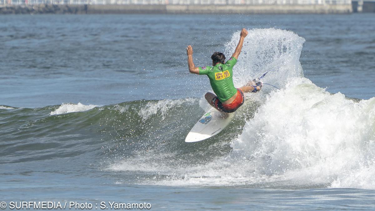 takumi yasui-2702