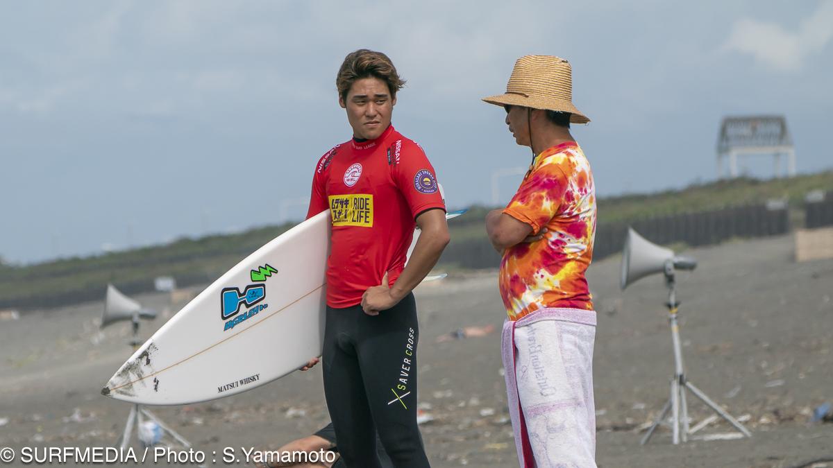 takumi yasui tomatsuri coach-9473