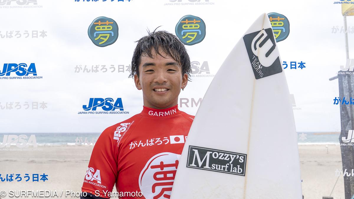 yuhei morikawa-735958