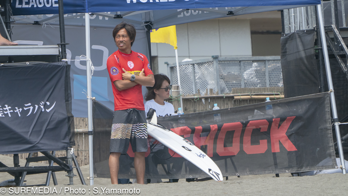 yujiro-2003