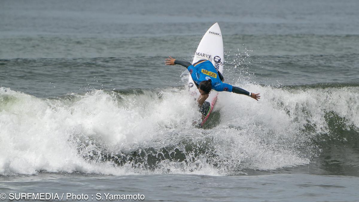 yukio ogawa-9571