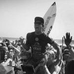 【速報!】五十嵐カノアが終了間際の大逆転でUSオープン2連覇を達成! カノアが勝利を手にするまでの全て。