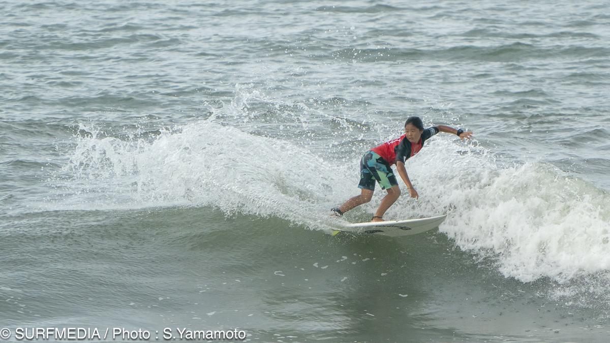 A kids yuma nagasawa-7794