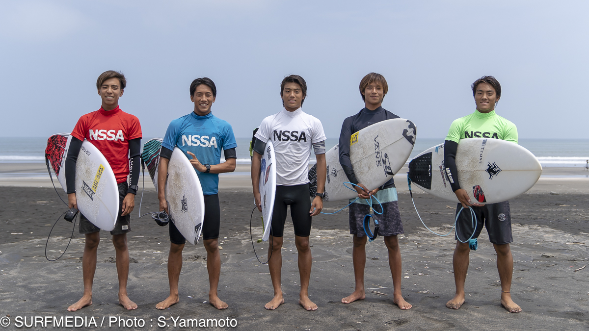 プロのエキシビションには小笠原由織、鈴木仁、古川海夕、和氣俊介、和氣匠太朗が参加。