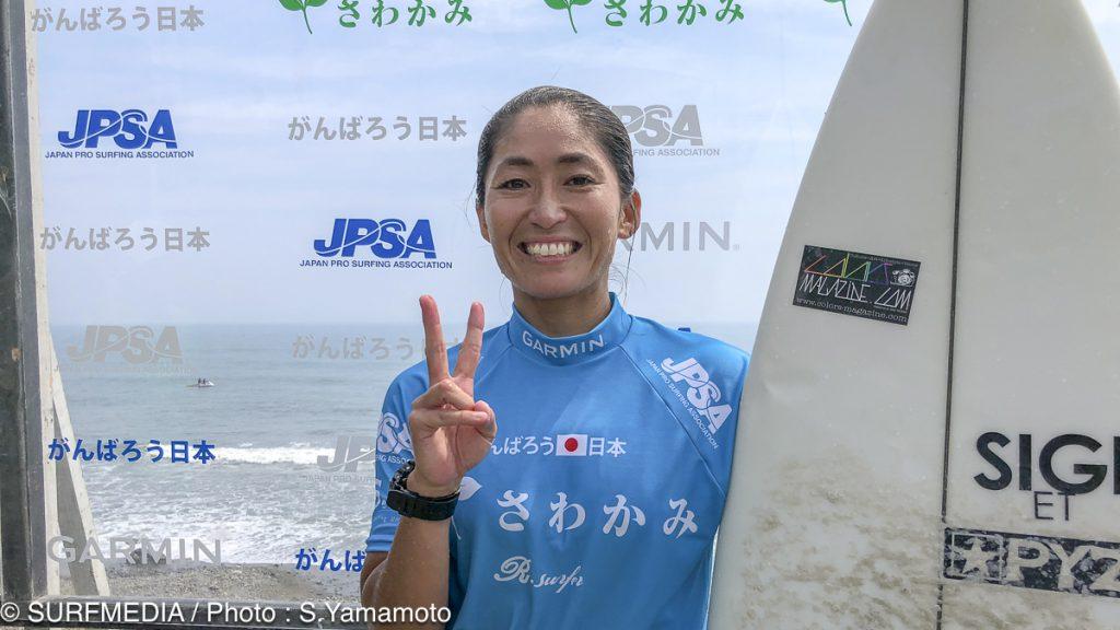 women kanako yoshida-6969