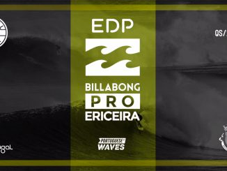 EDP-Billabong-Pro-Ericeira