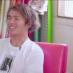 佐藤魁のインタビュー映像が公開。ミレニアル世代に向けた情報を発信する動画メディア「McGuffin」