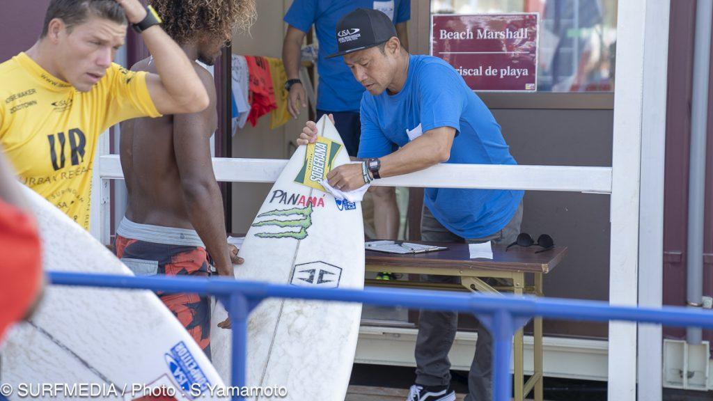 isa surfboard-0702