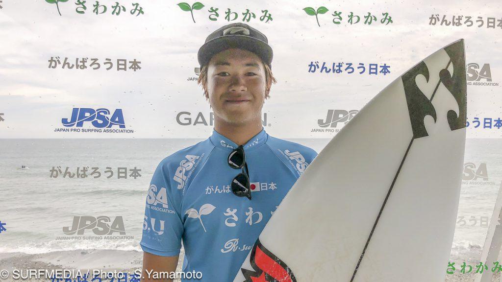 kosuke okamura-7036