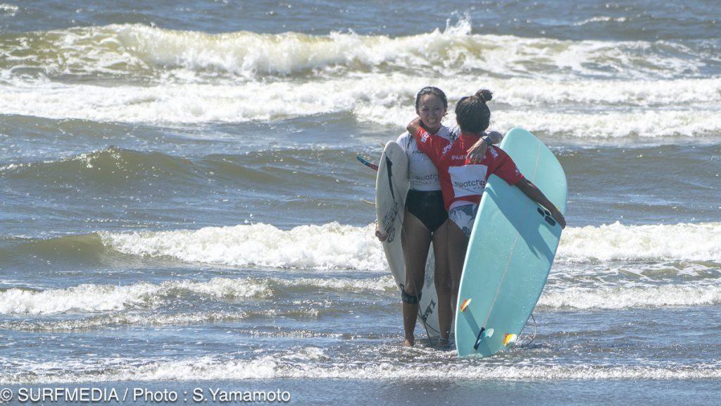 women kairi & natsumi-7812