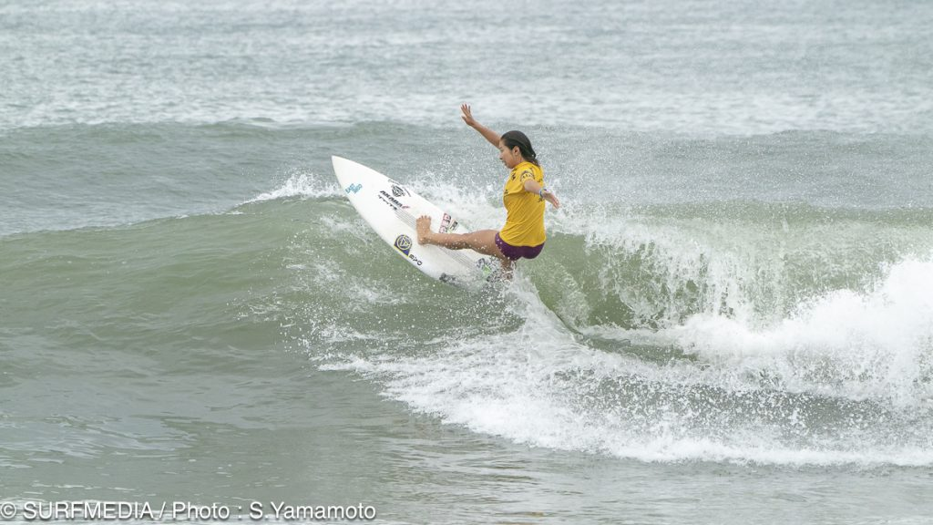 women minato takahashi-9879