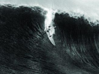 Big Wave Tour Events2