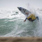 快進撃を続ける波乗りJAPANジュニア・チーム。VISSLA ISA 世界ジュニアサーフィン選手権大会3日目