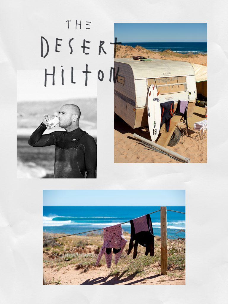 desert_hilton_5