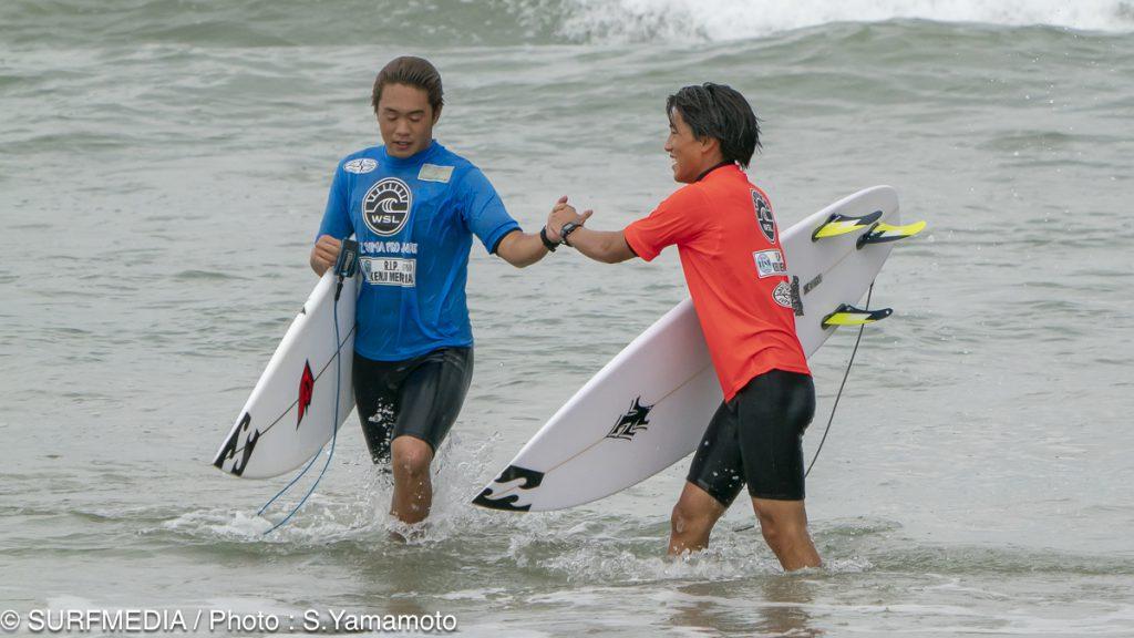 jin suzuki kosuke okamura-5308