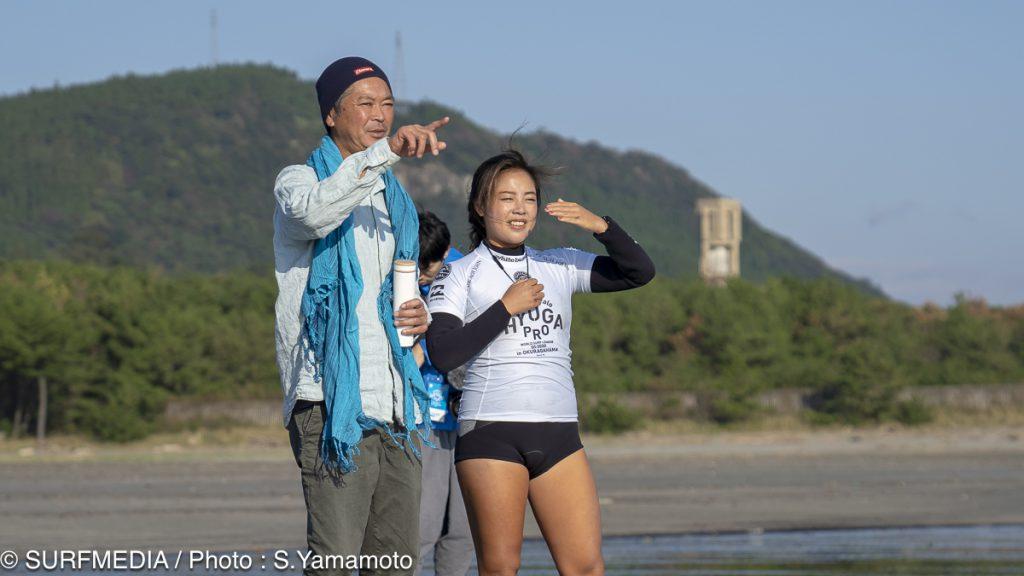 natsuki suda & father-5898