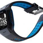 リップカール「SEARCH GPS 2 」発売。サーフ・コンディションを入手可能、小型軽量化かつ耐久性アップ。